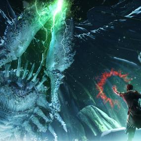 Amazon.com: Lichdom: Battlemage - Xbox One: Maximum Games