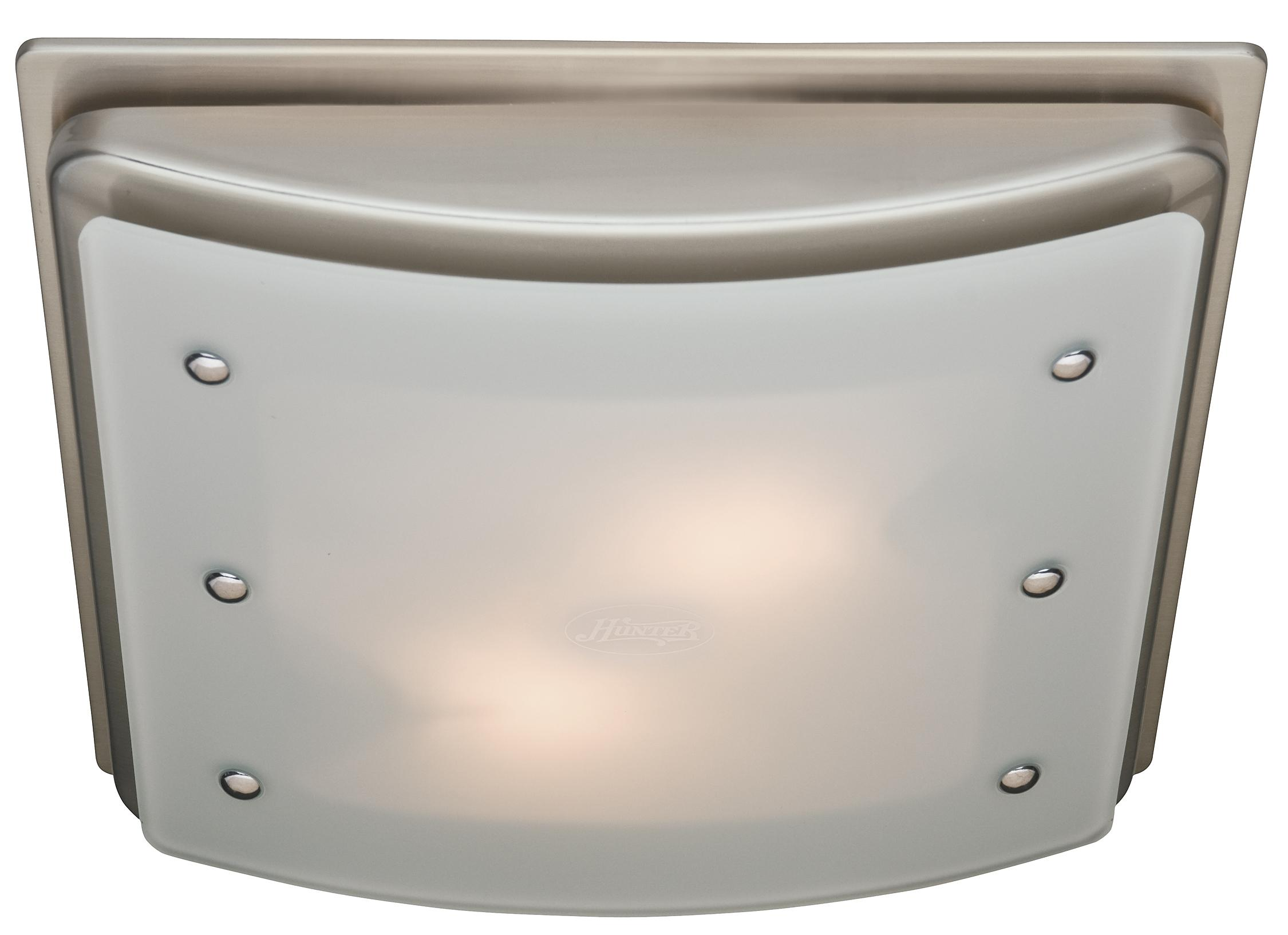Wonderful Spa Inspired Small Bathrooms Tall Light Blue Bathroom Sinks Clean Bathroom Tempered Glass Vessel Sink Vanity Faucet Bathroom Water Closet Design Youthful Wash Basin Designs For Small Bathrooms In India YellowVinegar Bath For Yeast Infection In Dogs Amazon.com: Hunter 90064 Ellipse Bathroom Ventilation Exhaust Fan ..