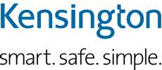 Kensington - Smart. Safe. Simple.