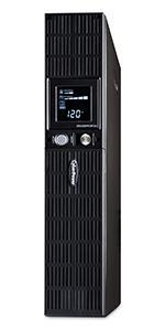 OR2200PFCRT2U Battery Backup UPS