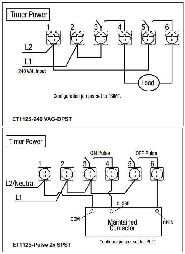wiring a square d nema size 1 motor starter square d motor heater chart elsavadorla