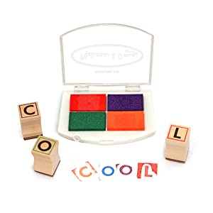 personalize, uppercase, lowercase letters, cards, spelling, preschool