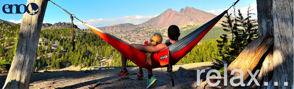 from the manufacturer amazon    eno eagles nest outfitters   doublenest hammock      rh   amazon
