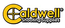 caldwell shooting supplies, caldwell leadsled, caldwell hunting rest, caldwell fieldpod, deadshot