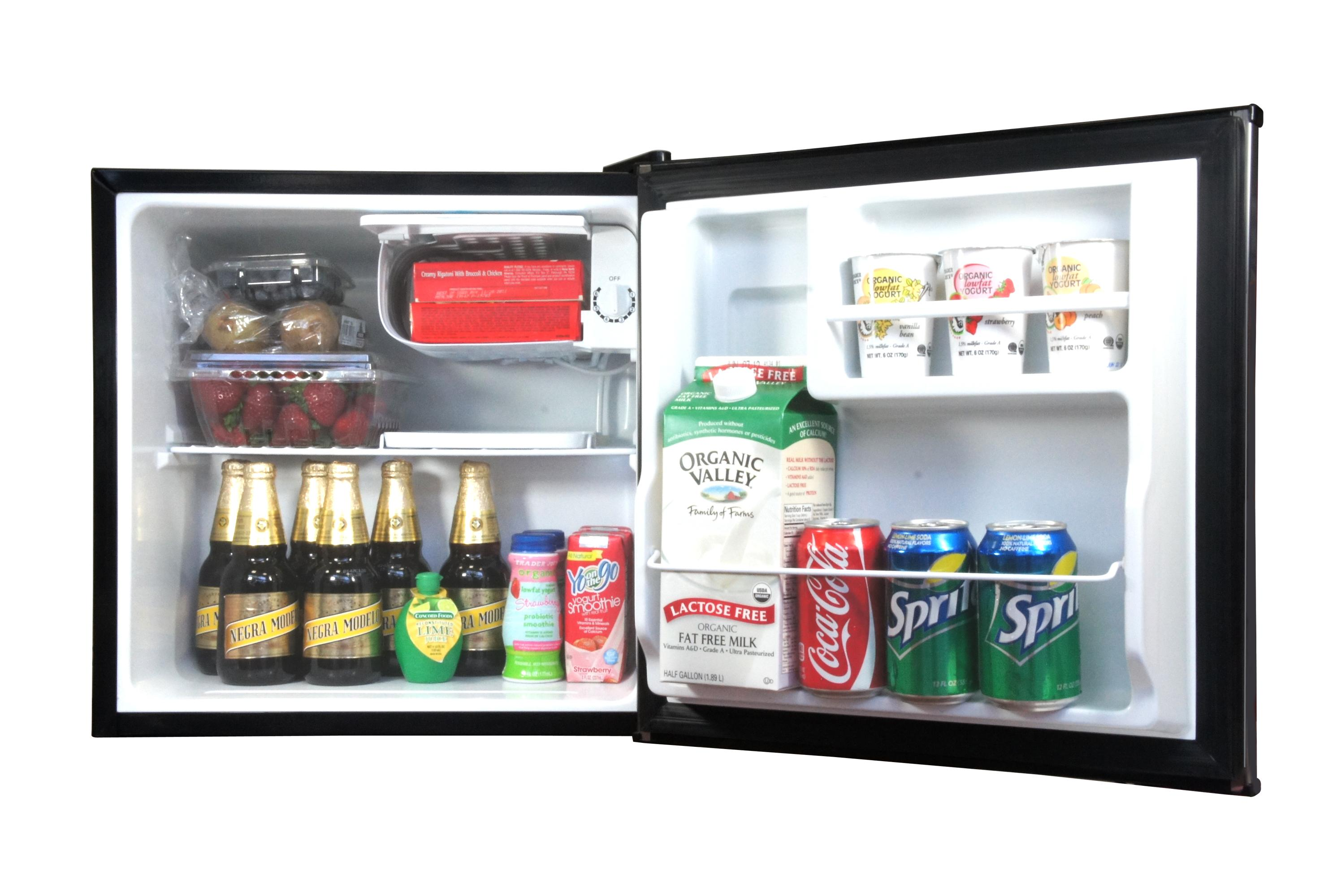 bar gumtree dimensions wine uk warmer fridge litre cabinet to camping mini price walmart for external tesco refrigerator converted desk cheap and bedroom inspired kitchen adaptor cooler costco with travel amazon portable fridges