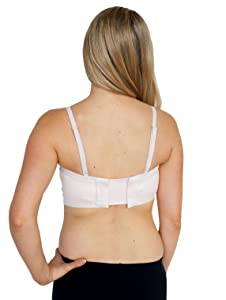 hands free, bustier, pumping bra, breastpump, breast pump, nursing, breastfeeding
