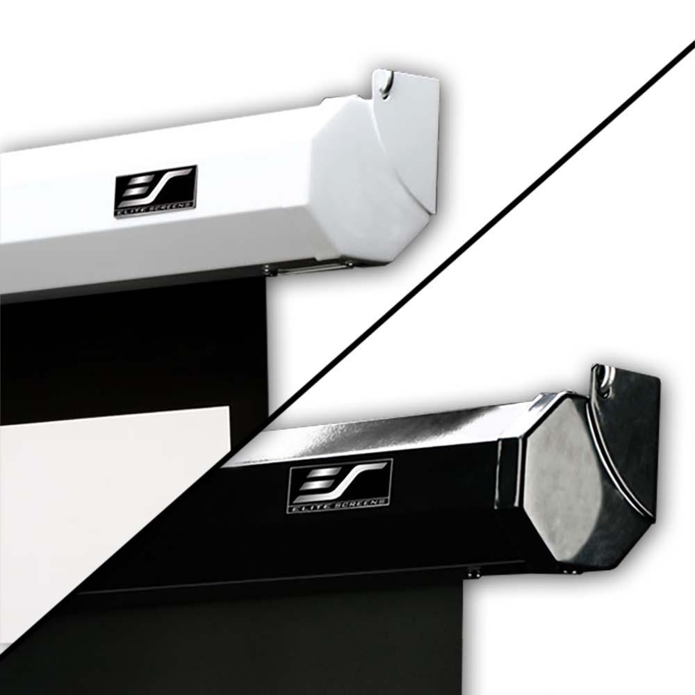 Elite Screens Spectrum 150 Inch 16 9 4k Home