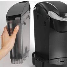 Keurig Water Reservoir