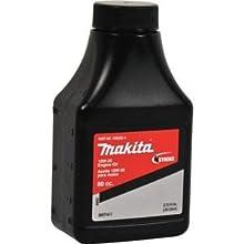 Blower oil, mm4 oil, mm4 engine oil