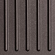 Advanced Non-Stick Coating