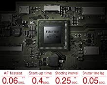 New X Processor Pro