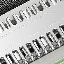 Flex Dual-Sided Trimmer