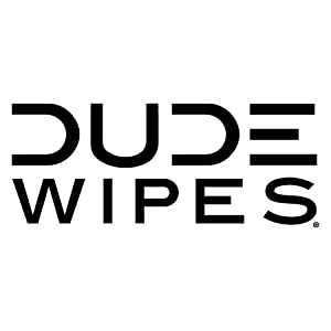 Flushable Wipes, Dude Wipes, Toilet Paper, Baby Wipes, Cottonelle Flushable Wipes