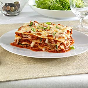 Amazon.com: Barilla Pasta, Oven-Ready Lasagne, No Boil ...