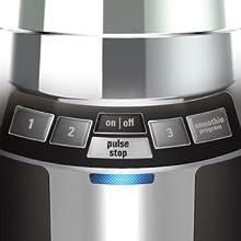 Digital Controls