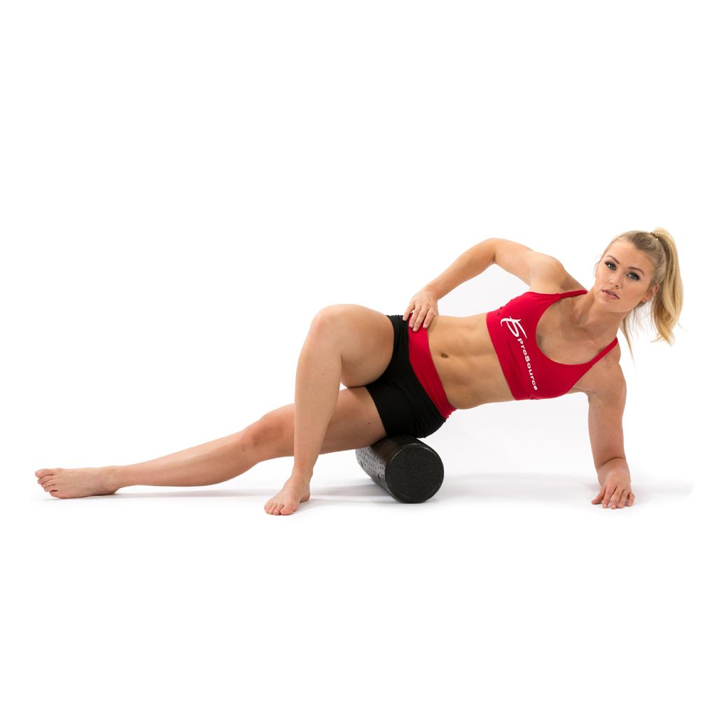 Buy foam roll physical therapy - View Larger