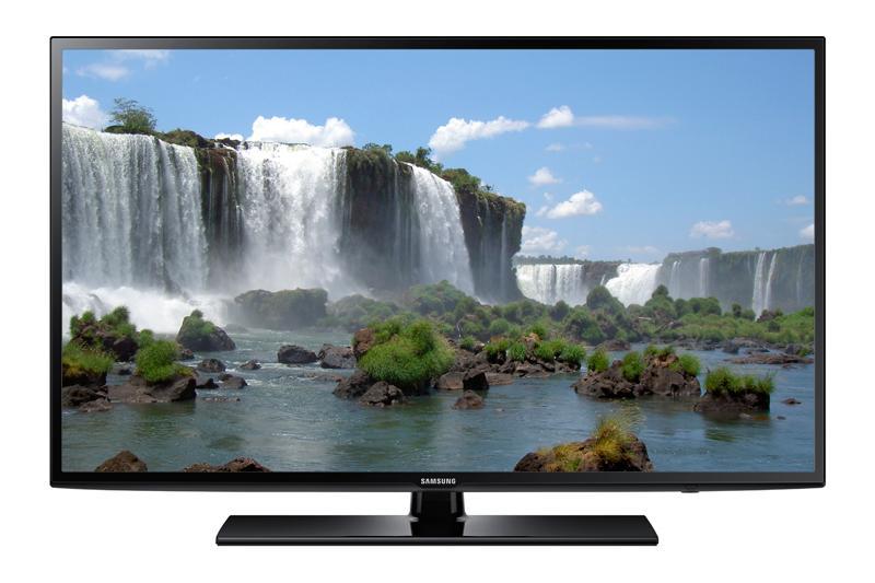 2ab9bd6995b Amazon.com  Samsung UN60J6200 60-Inch 1080p Smart LED TV (2015 Model ...