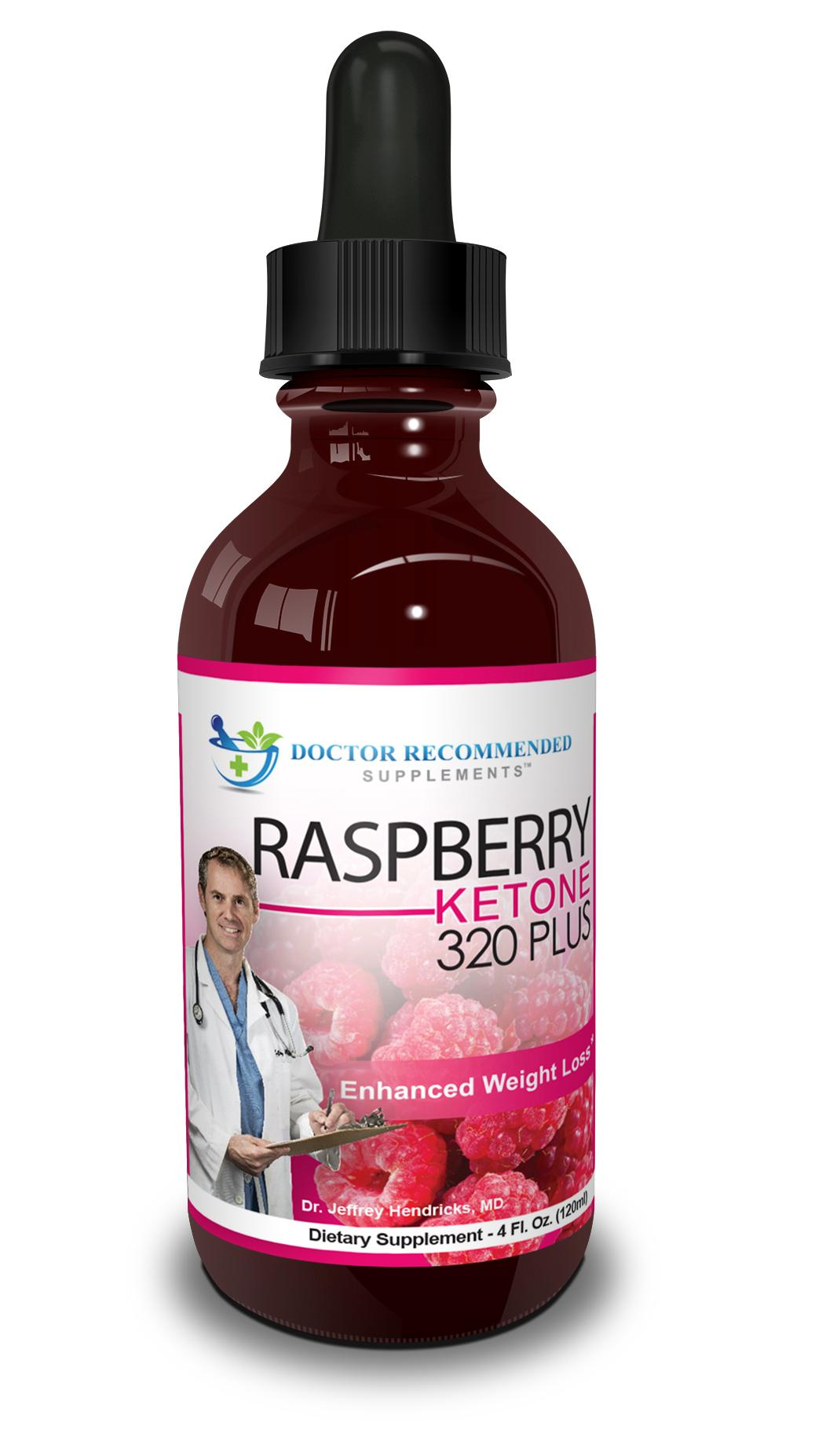 Amazon.com: Doctor Recommended Raspberry Ketone Supplement