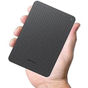 ministation, portable hard drive, USB, portable storage