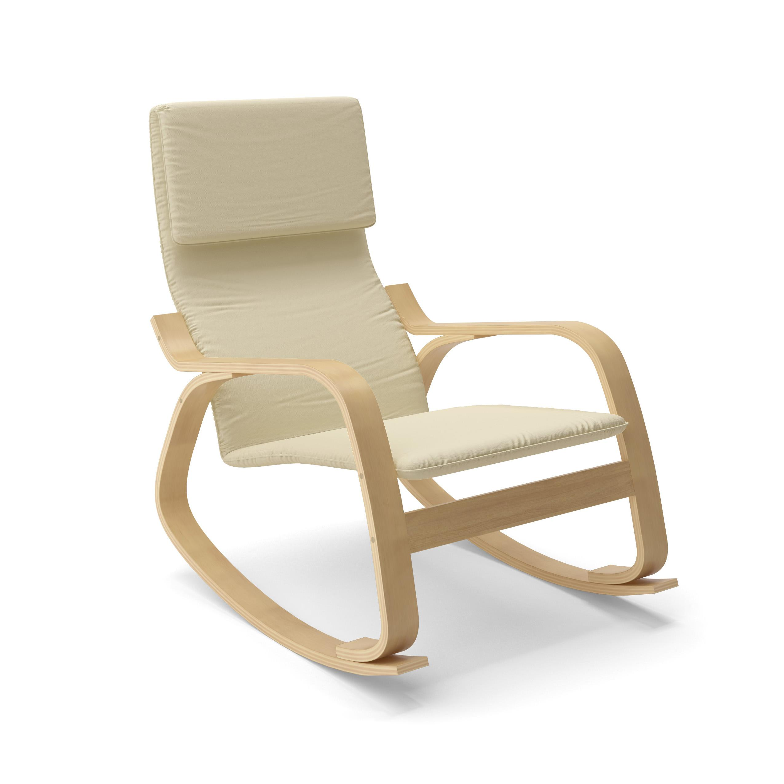 amazoncom corliving laqc aquios bentwood contemporary  - from the manufacturer