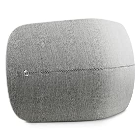 B&O PLAY A6, Beoplay A6, wireless speaker, wireless speakers, sound system