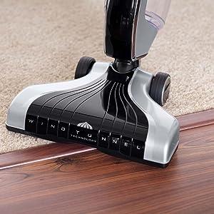 Cordless Vacuum For Hardwood Floors best cordless stick vacuum for hardwood floors Product Features