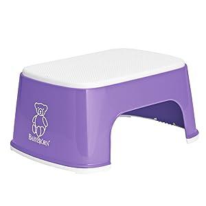 BabyBjörn Step Stool  sc 1 st  Amazon.com & Amazon.com : BABYBJORN Step Stool - Turquoise : Toilet Training ... islam-shia.org