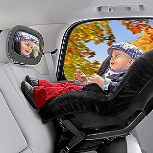 Amazon Brica Roll N Go Car Seat Transporter Travel