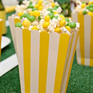 Skittle movie snacks, night or day, out at the theater or at home... it's always good to share!