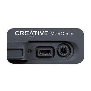 Creative MUVO mini