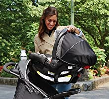 Create a Travel System