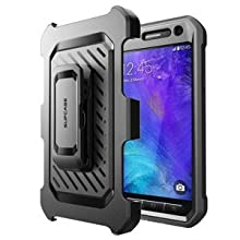galaxy s6 active case, galaxy s6 active cases, case for galaxy s6 active, samsung galaxy s6 active