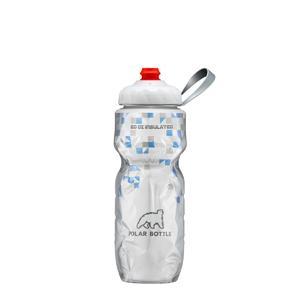Polar Bottle Insulated 24oz 5
