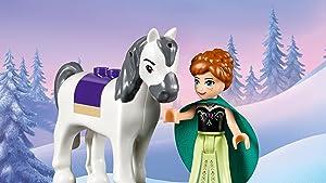 disney princess dolls disney princess disney princess toys princess castle disney princess castle pr