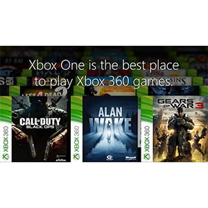 how to play xbox 360 games on your tablet