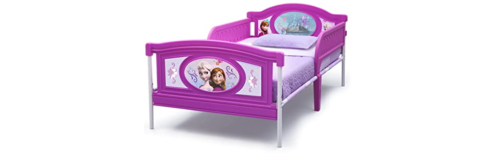 100 girls twin princess bed fine beds with slides palaces i