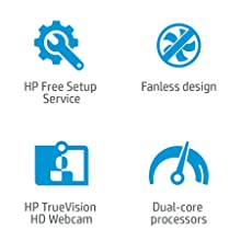 Amazon HP Stream 13 Laptop With Free Office 365 Personal For
