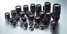 X-Mount Lenses