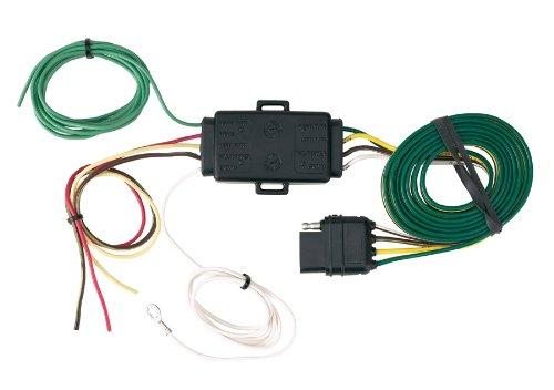 c46935bb 1734 4f75 840a 632c72102935._CB330864747__SR150300_ amazon com hopkins 46255 power taillight converter automotive Hopkins Trailer Wiring Kits at metegol.co