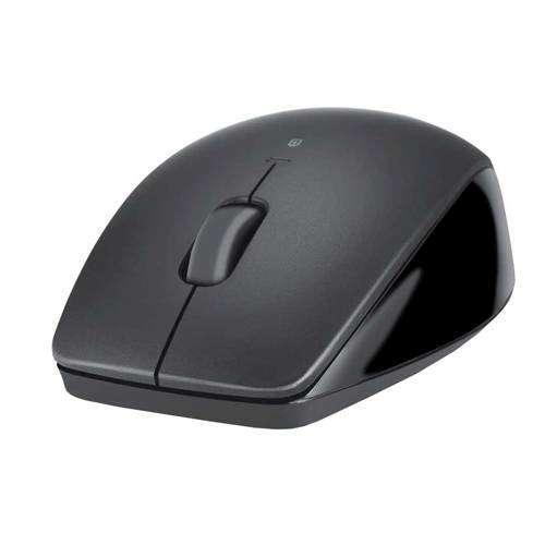 41fa50548c1 Amazon.com: Dell KM632 Wireless Keyboard and Mouse (8VXG2 ...