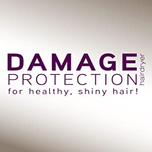 How does damage protection work?
