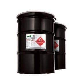 GHS UltraDuty Chemical Labels; waterproof labels; OSHA labels
