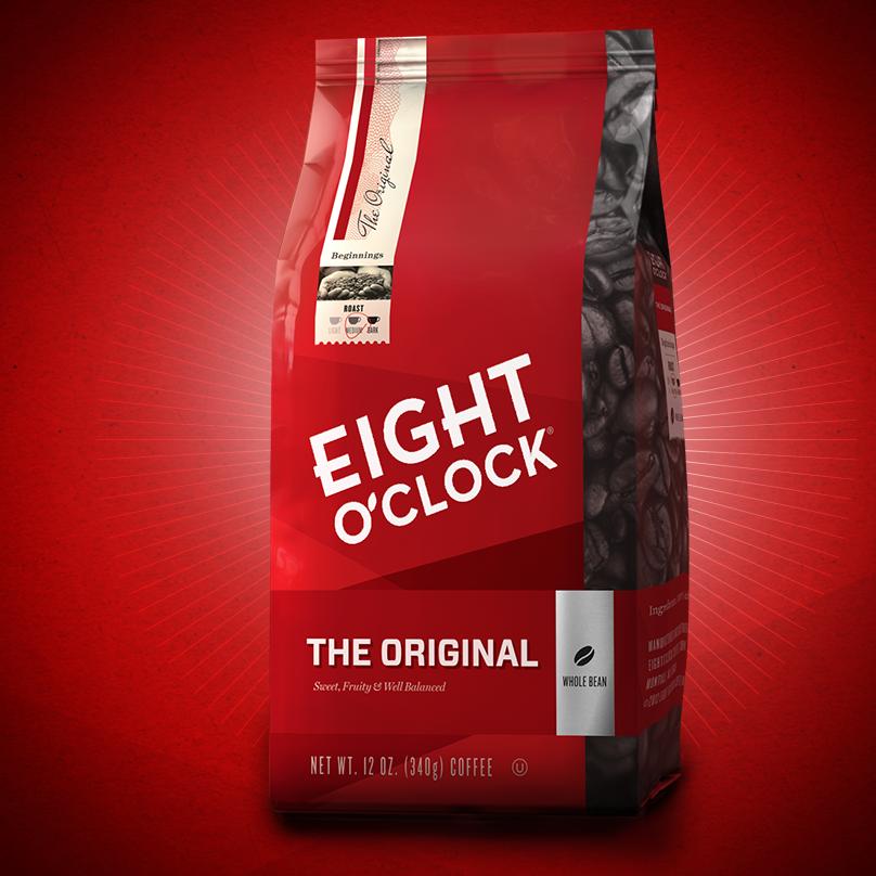 Oclock Coffee C
