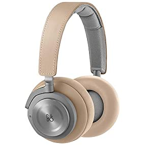 Beoplay H9, B&O PLAY H9, H9, B&O PLAY, Wireless headphones, Noise cancelling headphones