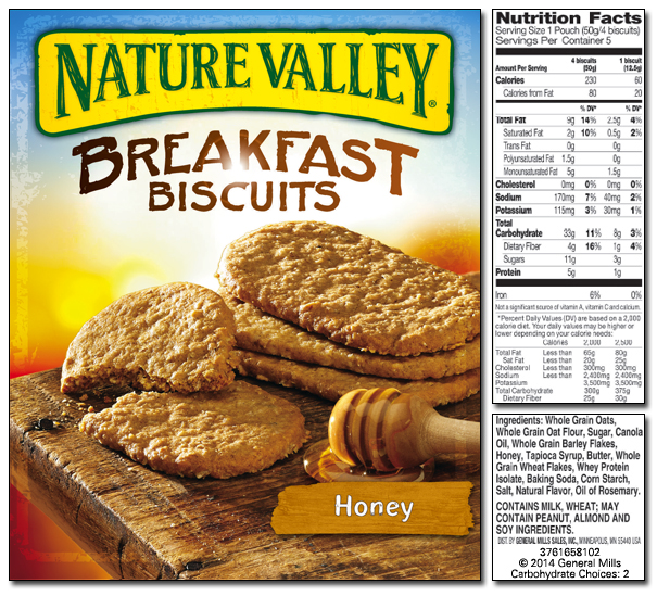 Get fast, free shipping with Amazon PrimeDeals of the Day · Read Ratings & Reviews · Fast Shipping · Shop Our Huge SelectionBrands: Nature Valley, Narrow Path Sales and more.