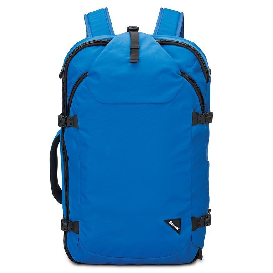 Amazon.com   Pacsafe Venturesafe EXP45 Anti-Theft Carry-On Travel ...