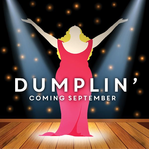 Amazon.com: Dumplin' (9780062327185): Julie Murphy: Books