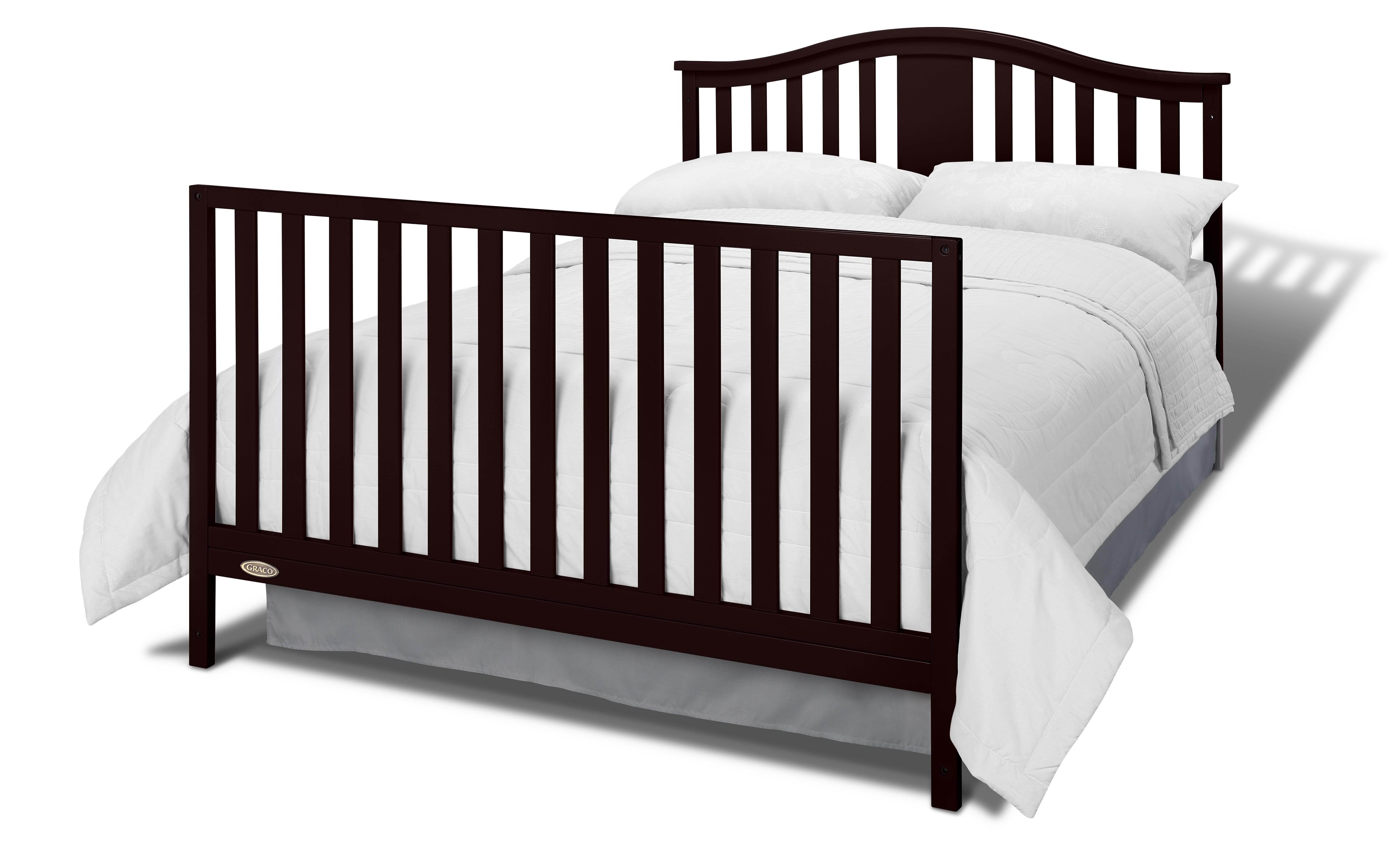 Simplicity Crib Parts Simplicity Crib Parts With
