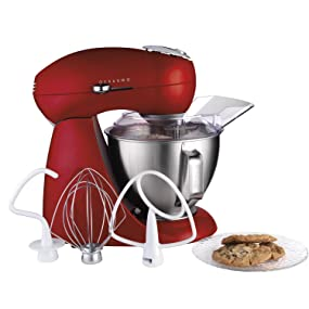 electric;dough;cake;food;kitchen;mixers;cuisinart;kitchenaid;oster;aid;7;quart;speed;best;rated