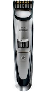 philips norelco beard head trimmer series 5100 17 built in. Black Bedroom Furniture Sets. Home Design Ideas